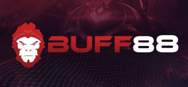 Buff88 безрисковая ставка