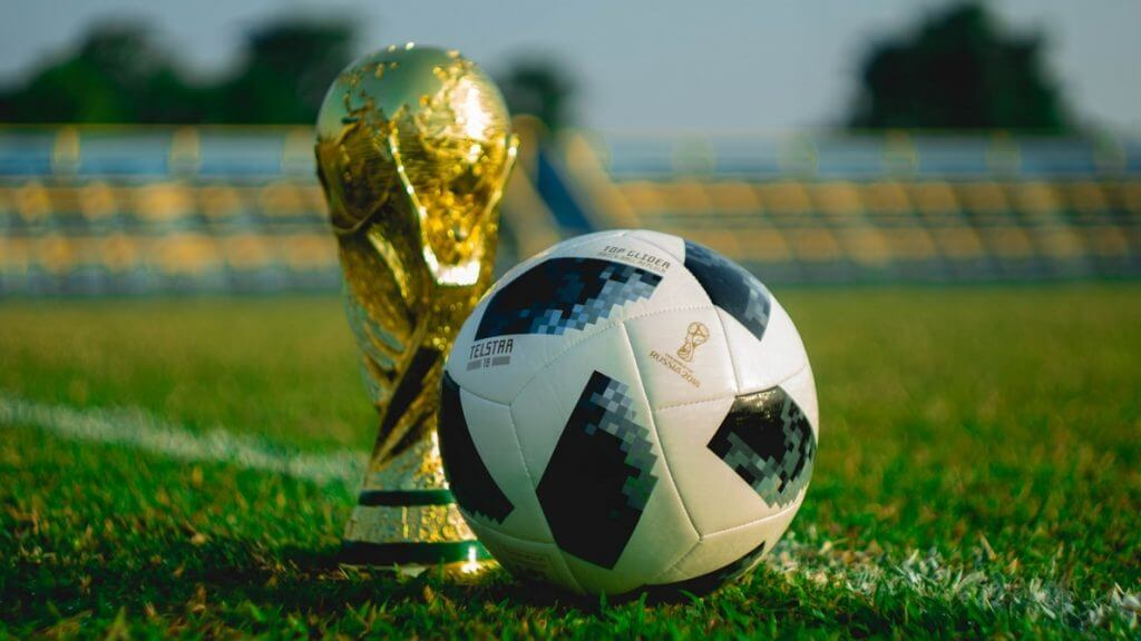 cтавки на футбол betcity
