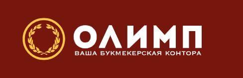 промокод olimp