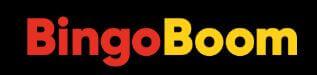 Бинго бум Веб-сайт