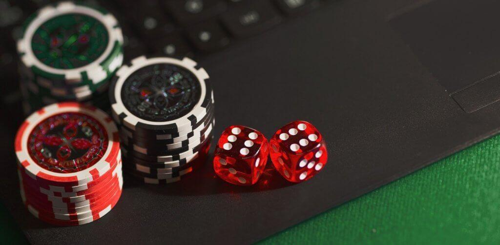 bet365 bookmaker